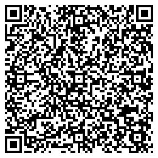 QR-код с контактной информацией организации СКИД-СТЛ