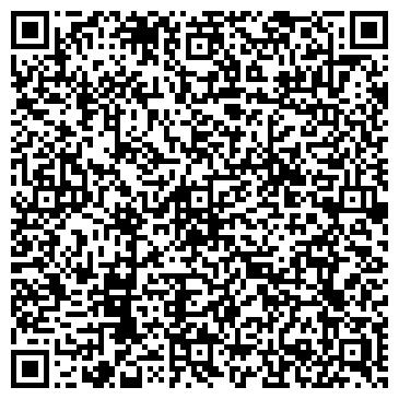QR-код с контактной информацией организации СКЛАД ДВЕРЕЙ БАРИНОВА Л. К.