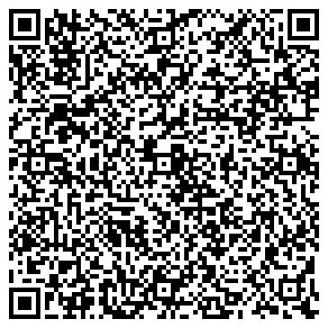 QR-код с контактной информацией организации СТРОЙСЕРВИСМОНТАЖ