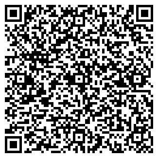 QR-код с контактной информацией организации ФЕНИКС-2000, ООО