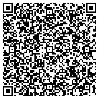 QR-код с контактной информацией организации ШКОЛА № 934