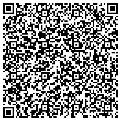 QR-код с контактной информацией организации ЮЖНАЯ ПРОИЗВОДСТВЕННО-СТРОИТЕЛЬНАЯ КОМПАНИЯ, ООО