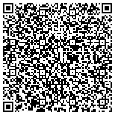 QR-код с контактной информацией организации TERRACO НЕВЕЖИН М. Е. СТРОЙ-СТАНДАРТ, ООО
