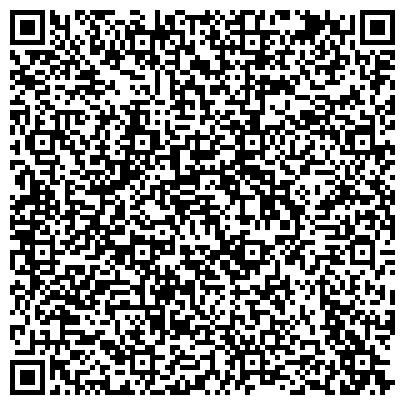 """QR-код с контактной информацией организации ЗАО """"Производственное объединение Завод силикатного кирпича"""""""