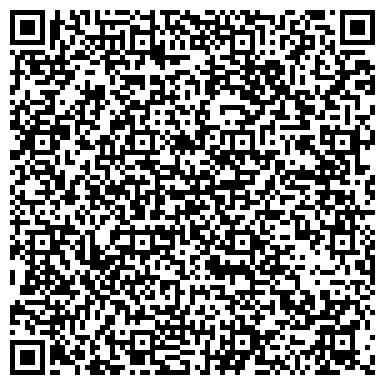 QR-код с контактной информацией организации ЗАО ЗАВОД СИЛИКАТНЫХ И ИЗОЛЯЦИОННЫХ МАТЕРИАЛОВ
