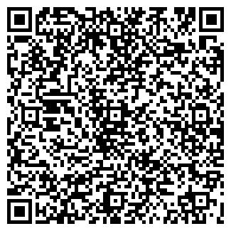 QR-код с контактной информацией организации ООО НИМБ-К