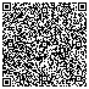 QR-код с контактной информацией организации ООО ВОЛГОГРАДПРОМТЕПЛОСЕРВИС, ТПФ