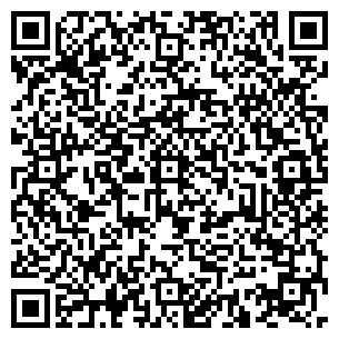 QR-код с контактной информацией организации БАКАЛДА, ООО