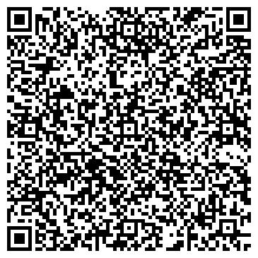 QR-код с контактной информацией организации САНАТОРИЙ-ПРОФИЛАКТОРИЙ ОАО ВГТЗ