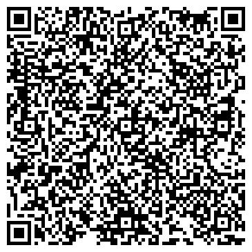 QR-код с контактной информацией организации ДЕТСКИЙ ПРОТИВОТУБЕРКУЛЕЗНЫЙ САНАТОРИЙ № 3