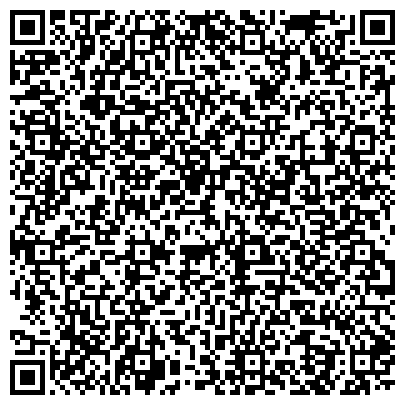QR-код с контактной информацией организации ЦЕНТР РЕАБИЛИТАЦИОННОГО ФОНДА СОЦИАЛЬНОГО СТРАХОВАНИЯ РФ ВОЛГОГРАД, ФГУ