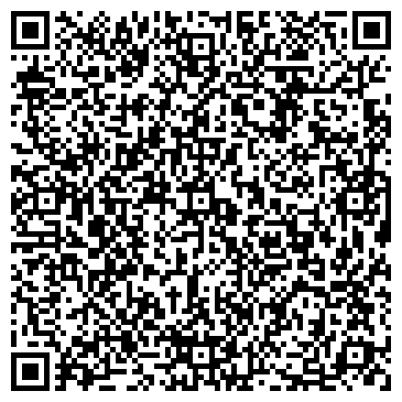 QR-код с контактной информацией организации ТАВС-ВОЛГА ООО Ф-Л КРАСНОАРМЕЙСКОГО Р-НА