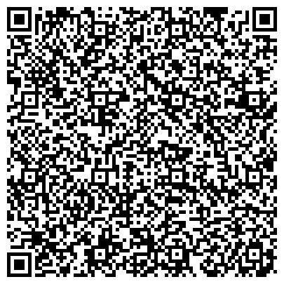 QR-код с контактной информацией организации ТАВС-ВОЛГА ТЕРРИТОРИАЛЬНОЕ АГЕНТСТВО ВОЗДУШНЫХ СООБЩЕНИЙ, ОАО