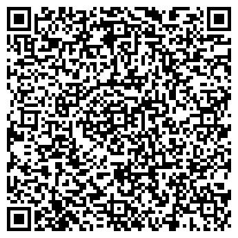 QR-код с контактной информацией организации БАЙЯРД