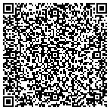 QR-код с контактной информацией организации ВОЛГОГРАД НВ-ПРОЕКТ, ООО