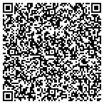 QR-код с контактной информацией организации МАСТЕРСКАЯ ПО РЕМОНТУ ОРГТЕХНИКИ