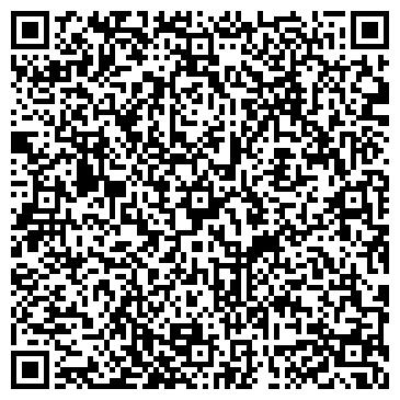 QR-код с контактной информацией организации МВ МНОЖИТЕЛЬНАЯ ТЕХНИКА, ООО