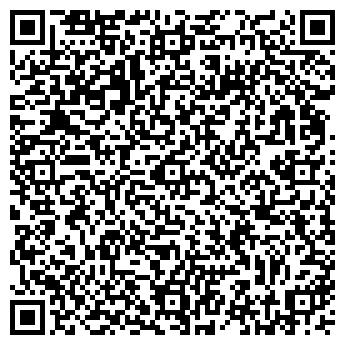 QR-код с контактной информацией организации ПРИНТКОМ, ООО