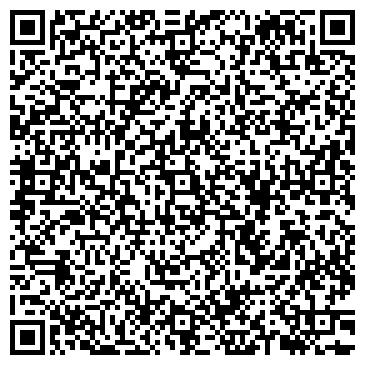 QR-код с контактной информацией организации СОЮЗРЕМОНТОРГТЕХНИКА СП, ООО
