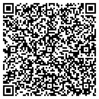 QR-код с контактной информацией организации АВИКО, ООО