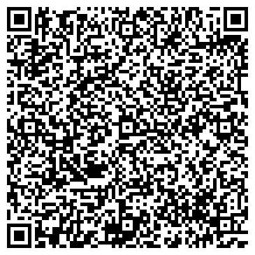 QR-код с контактной информацией организации БЕЗОПАСНОСТЬ ИНФОРМАЦИИ