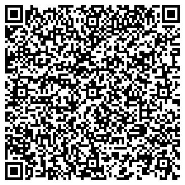 QR-код с контактной информацией организации ИНФОРМАЦИЯ КОМПЬЮТЕРЫ МОБИЛЬНОСТЬ, ООО