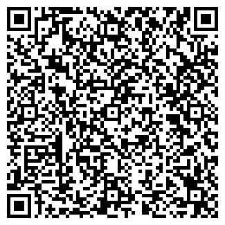 QR-код с контактной информацией организации КОНСЭЛ