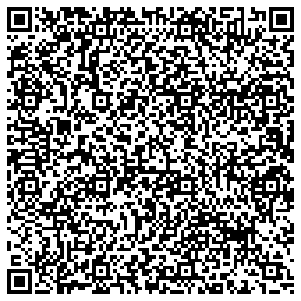 QR-код с контактной информацией организации СИСОФТ ВОЛГОГРАД