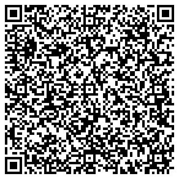 QR-код с контактной информацией организации ЭНЦИКЛОПЕДИЯ РОССИЙСКОГО ПРАВА