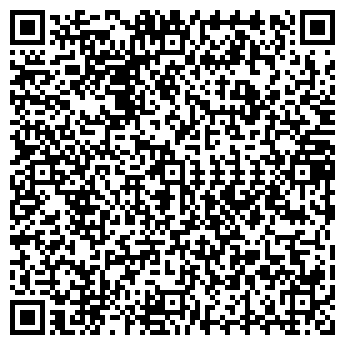 QR-код с контактной информацией организации ЯБЛОКО-СОФ, ООО