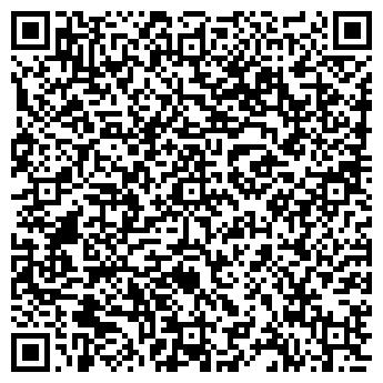 QR-код с контактной информацией организации ШКОЛА № 902