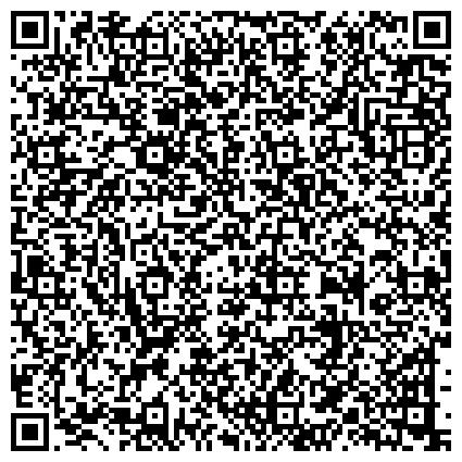 QR-код с контактной информацией организации АВТОРИЗИРОВАННЫЙ СЕРВИСНЫЙ ЦЕНТР ПО РЕМОНТУ ТЕЛЕ- ВИДЕОАППАРАТУРЫ ООО МИР ТЕХНИКИ 2000