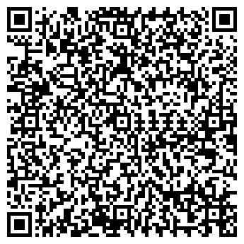 QR-код с контактной информацией организации ДОНЕЦ С.Н., ЧП