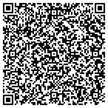 QR-код с контактной информацией организации МАСТЕРСКАЯ ПО РЕМОНТУ ТЕЛЕ-, РАДИОАППАРАТУРЫ