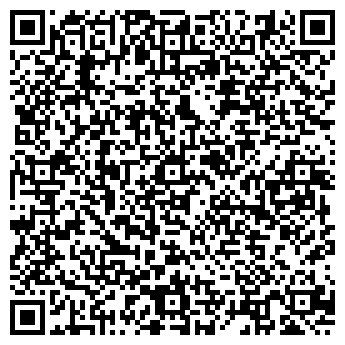 QR-код с контактной информацией организации ТЕЛЕАТЕЛЬЕ ЧП АЛЕКСЕЕВ А. В.