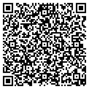 QR-код с контактной информацией организации ТЕТАП, ООО