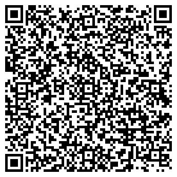 QR-код с контактной информацией организации АЛЬЯНС -ЭНЕРГО, ООО