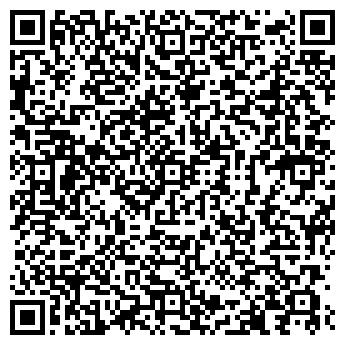 QR-код с контактной информацией организации ИНОТЕХСЕРВИС ГУК