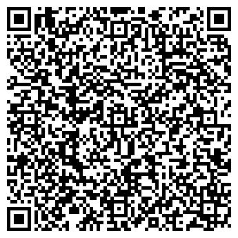 QR-код с контактной информацией организации № 22 МЕБЕЛЬНЫЙ САЛОН, ООО