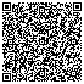 QR-код с контактной информацией организации МЕБЕЛЬ БЕЛАРУСИИ, ООО