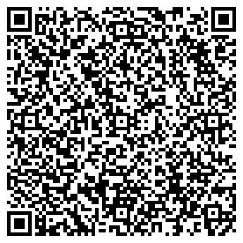 QR-код с контактной информацией организации ГЕВОРГЯН Р.С.