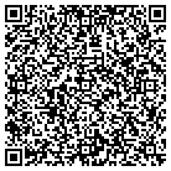 QR-код с контактной информацией организации ШКОЛА № 935