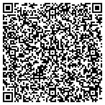 QR-код с контактной информацией организации ПЛАНЕТА КОЛГОТОК ТОРГОВАЯ СЕТЬ