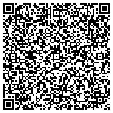 QR-код с контактной информацией организации НОВЫЙ СТИЛЬ ИЗДЕЛИЙ ИЗ КОЖИ