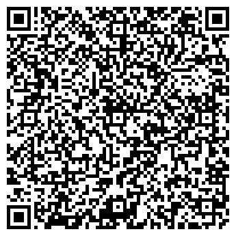 QR-код с контактной информацией организации MISS COLLECTION