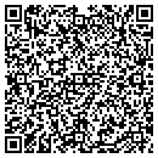 QR-код с контактной информацией организации ГРИФИТ, ООО