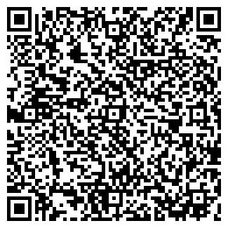 QR-код с контактной информацией организации ДЕМИР, ООО