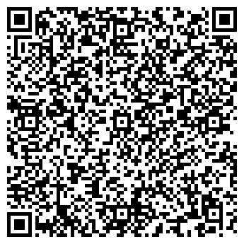 QR-код с контактной информацией организации ОПТ-ИГРУШКА