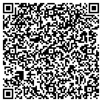 QR-код с контактной информацией организации УНИФОРМА УЛИЦ