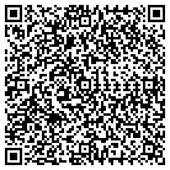 QR-код с контактной информацией организации 24 КАРАТА ООО ЗОЛОТОЙ ВЕК